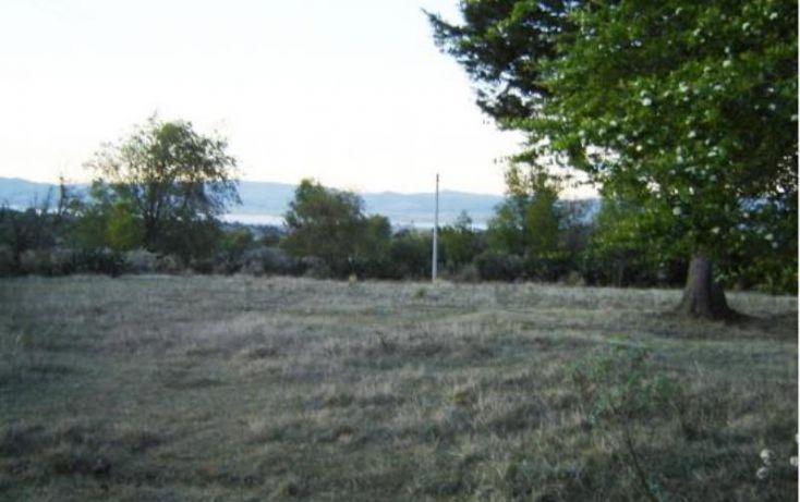 Foto de rancho en venta en camino fresnos de san agustin de berros, dolores vaquerías, villa victoria, estado de méxico, 1588204 no 04