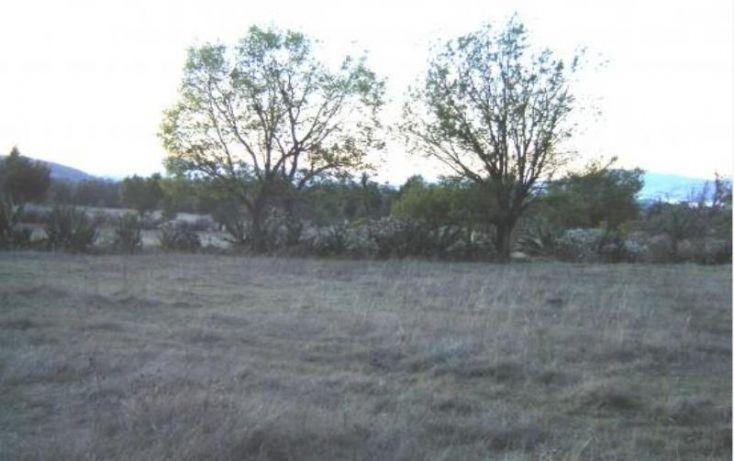 Foto de rancho en venta en camino fresnos de san agustin de berros, dolores vaquerías, villa victoria, estado de méxico, 1588204 no 10
