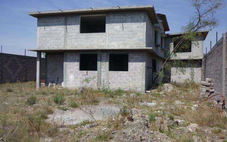 Foto de casa en venta en camino mexicano, emiliano zapata, acolman, estado de méxico, 761703 no 02