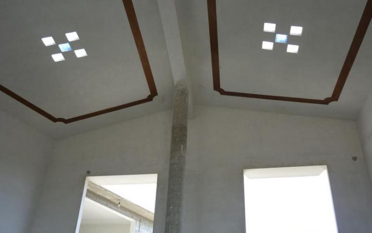 Foto de casa en venta en camino mexicano, emiliano zapata, acolman, estado de méxico, 761703 no 05