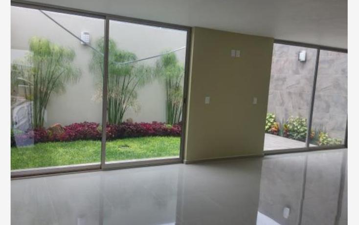 Foto de casa en venta en camino nacional 000, mariano otero, zapopan, jalisco, 1541432 No. 02