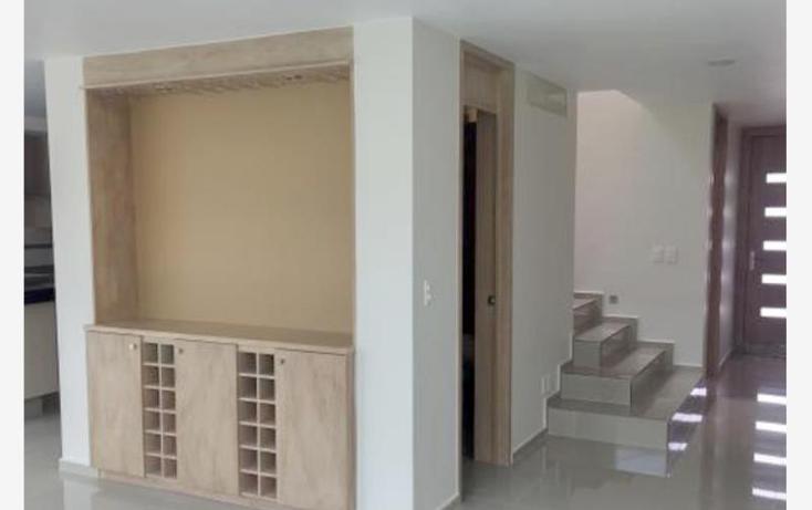Foto de casa en venta en camino nacional 000, mariano otero, zapopan, jalisco, 1541432 No. 05