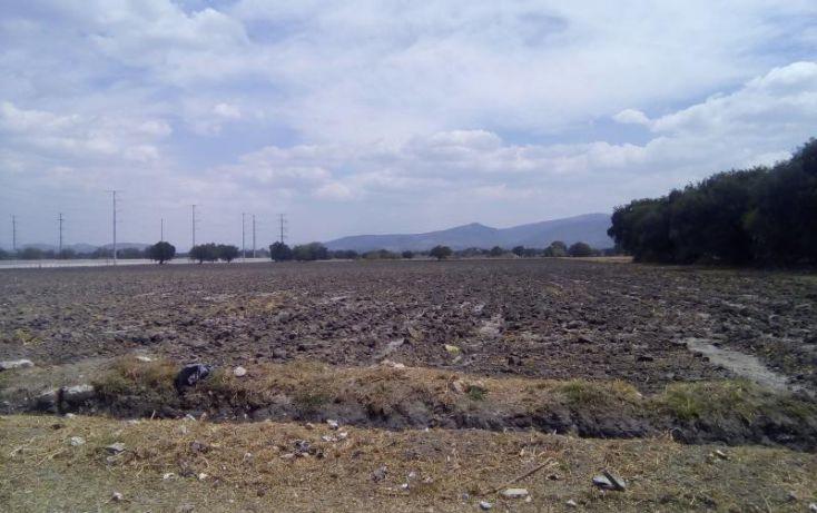 Foto de terreno industrial en venta en camino nacional, dendho, atitalaquia, hidalgo, 1751404 no 01