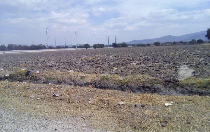 Foto de terreno industrial en venta en camino nacional, dendho, atitalaquia, hidalgo, 1751404 no 02