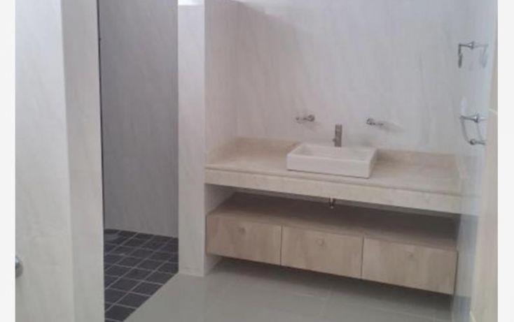 Foto de casa en venta en camino nacional, mariano otero, zapopan, jalisco, 1541432 no 03