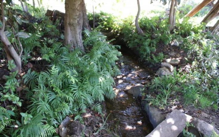 Foto de terreno habitacional en venta en camino nacional, san gabriel etla, san juan bautista guelache, oaxaca, 894669 no 08