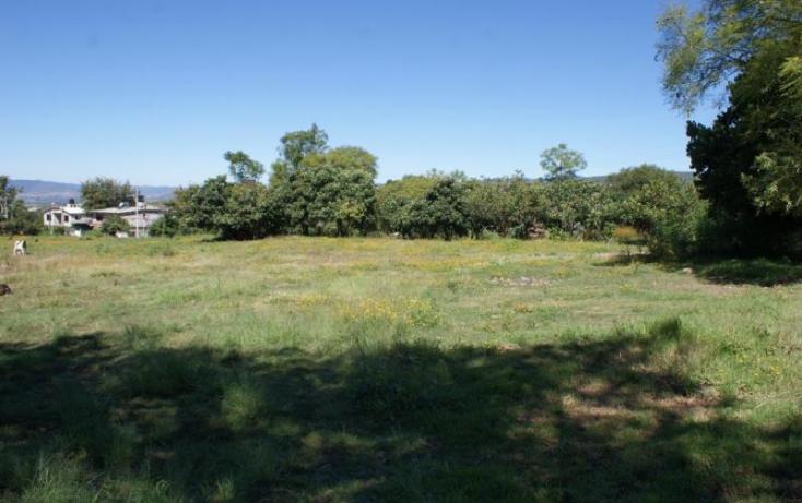 Foto de terreno habitacional en venta en camino nacional, san gabriel etla, san juan bautista guelache, oaxaca, 894669 no 09