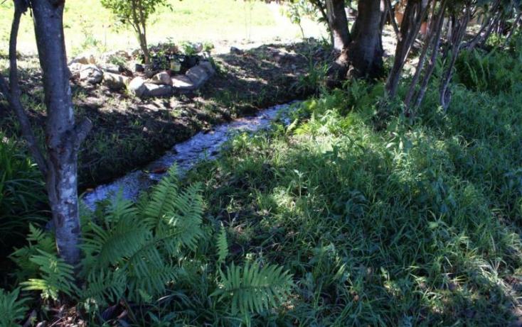 Foto de terreno habitacional en venta en camino nacional, san gabriel etla, san juan bautista guelache, oaxaca, 894669 no 10