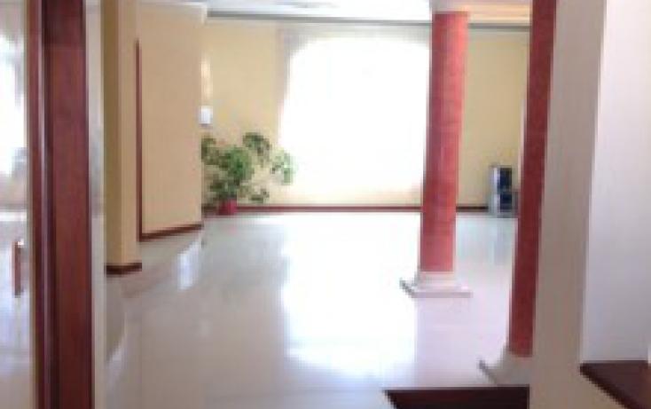 Foto de casa en venta en camino rancho el molino, san miguel zinacantepec, zinacantepec, estado de méxico, 350047 no 04