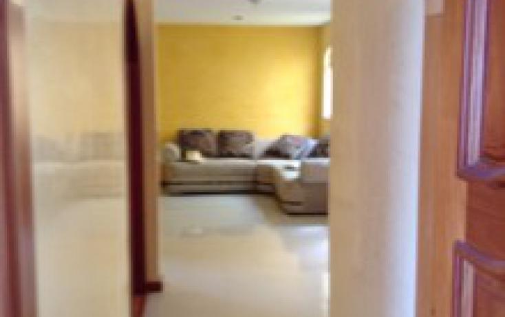 Foto de casa en venta en camino rancho el molino, san miguel zinacantepec, zinacantepec, estado de méxico, 350047 no 07