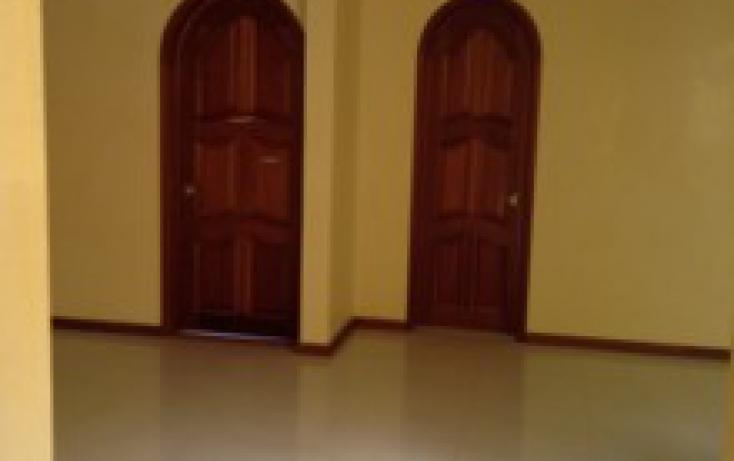 Foto de casa en venta en camino rancho el molino, san miguel zinacantepec, zinacantepec, estado de méxico, 350047 no 08