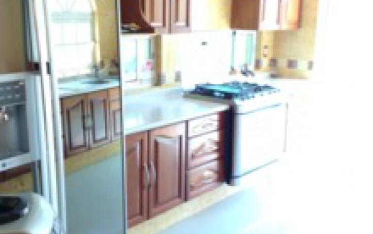 Foto de casa en venta en camino rancho el molino, san miguel zinacantepec, zinacantepec, estado de méxico, 350047 no 10