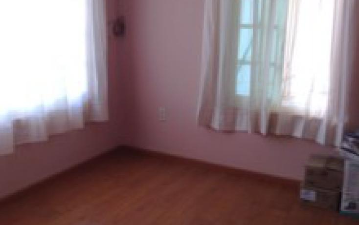 Foto de casa en venta en camino rancho el molino, san miguel zinacantepec, zinacantepec, estado de méxico, 350047 no 11