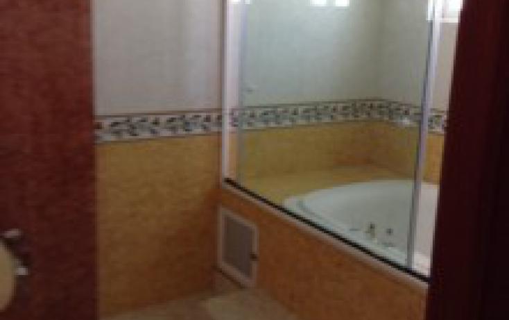 Foto de casa en venta en camino rancho el molino, san miguel zinacantepec, zinacantepec, estado de méxico, 350047 no 14