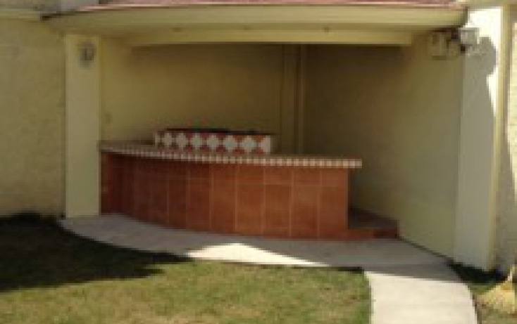 Foto de casa en venta en camino rancho el molino, san miguel zinacantepec, zinacantepec, estado de méxico, 350047 no 15