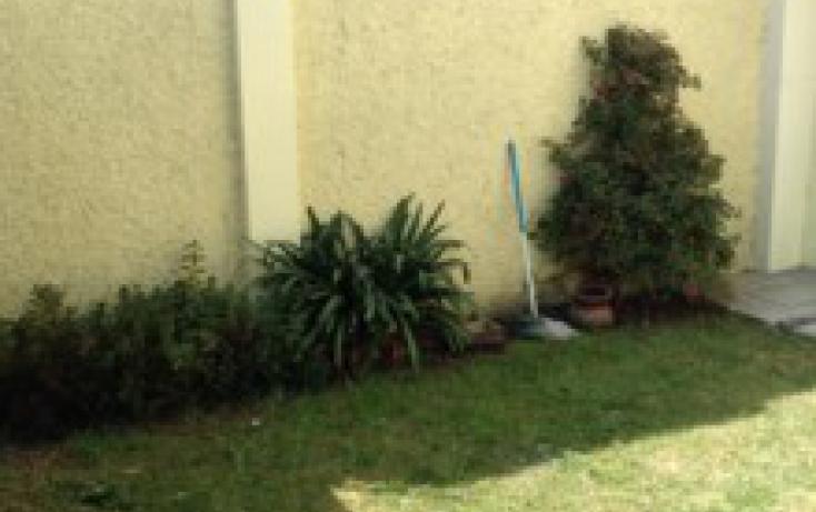 Foto de casa en venta en camino rancho el molino, san miguel zinacantepec, zinacantepec, estado de méxico, 350047 no 16