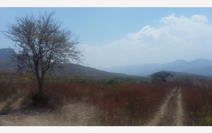Foto de terreno habitacional en venta en camino rancho san pedro, belisario domínguez, tuxtla gutiérrez, chiapas, 1728262 no 01
