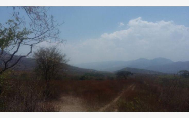 Foto de terreno habitacional en venta en camino rancho san pedro, belisario domínguez, tuxtla gutiérrez, chiapas, 1728262 no 03