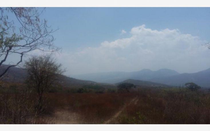 Foto de terreno habitacional en venta en camino rancho san pedro, belisario domínguez, tuxtla gutiérrez, chiapas, 1728262 no 04
