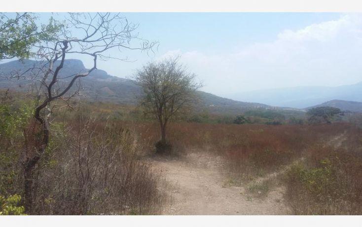 Foto de terreno habitacional en venta en camino rancho san pedro, belisario domínguez, tuxtla gutiérrez, chiapas, 1728262 no 05
