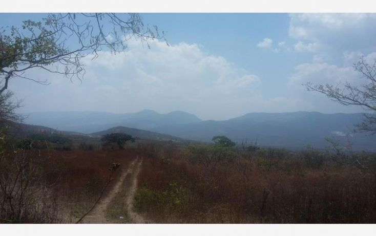 Foto de terreno habitacional en venta en camino rancho san pedro, belisario domínguez, tuxtla gutiérrez, chiapas, 1728262 no 06