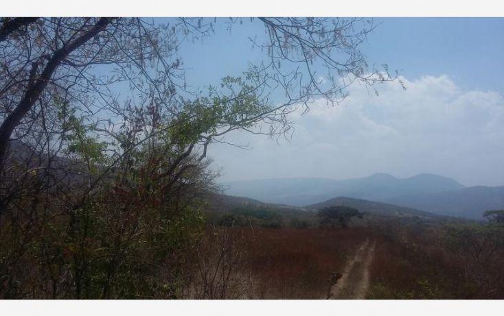 Foto de terreno habitacional en venta en camino rancho san pedro, belisario domínguez, tuxtla gutiérrez, chiapas, 1728262 no 07