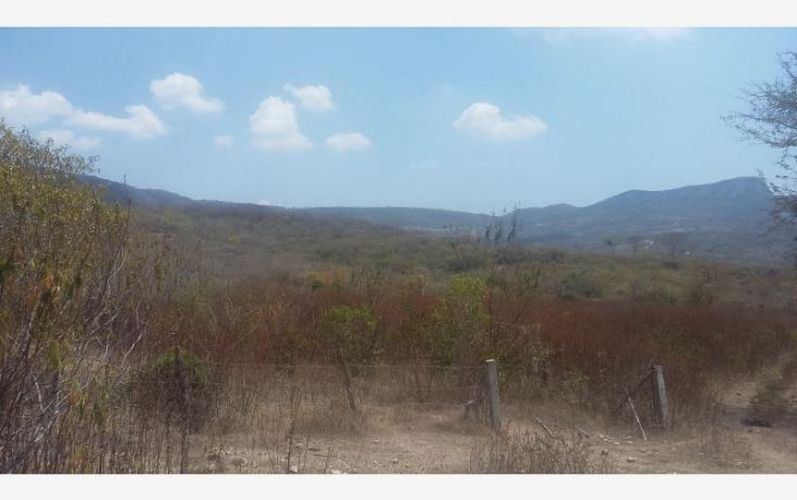 Foto de terreno habitacional en venta en camino rancho san pedro, belisario domínguez, tuxtla gutiérrez, chiapas, 1728262 no 08