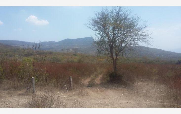 Foto de terreno habitacional en venta en camino rancho san pedro, belisario domínguez, tuxtla gutiérrez, chiapas, 1728262 no 09