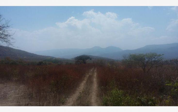 Foto de terreno habitacional en venta en camino rancho san pedro, belisario domínguez, tuxtla gutiérrez, chiapas, 1728262 no 10
