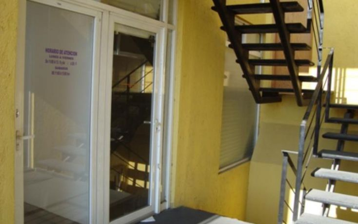Foto de oficina en renta en camino real  camino dorado glorieta 6, colinas del sur, corregidora, querétaro, 1038031 no 06