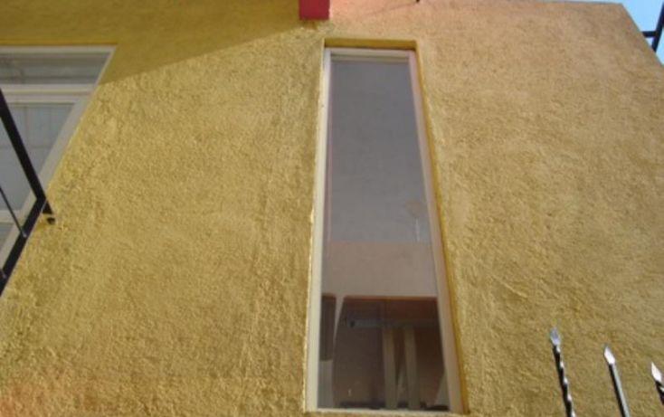 Foto de oficina en renta en camino real  camino dorado glorieta 6, colinas del sur, corregidora, querétaro, 1038031 no 08