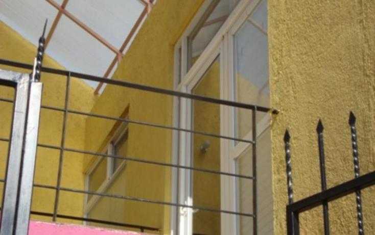 Foto de oficina en venta en camino real  camino dorado no 6  glorieta, colinas del sur, corregidora, querétaro, 754227 no 04