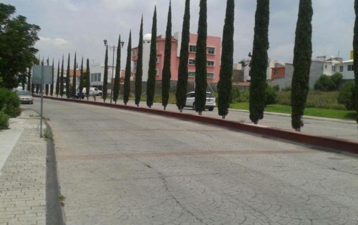 Foto de terreno comercial en venta en camino real  de carretas 3, la laguna, querétaro, querétaro, 1054629 no 04