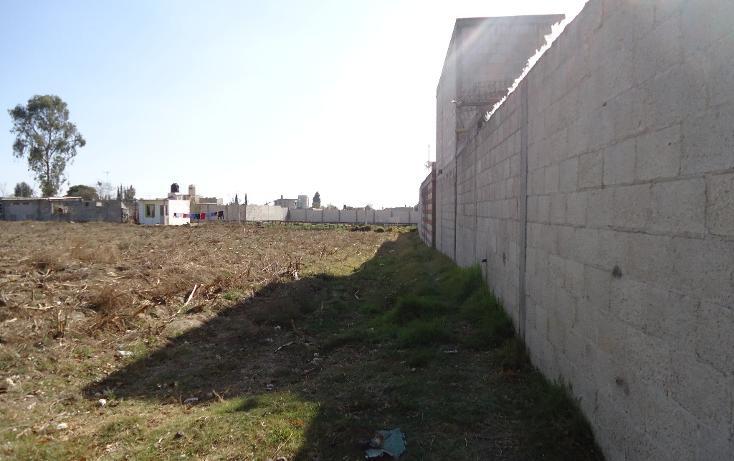 Foto de terreno habitacional en venta en camino real 0 , xicohtzingo, xicohtzinco, tlaxcala, 1714114 No. 01