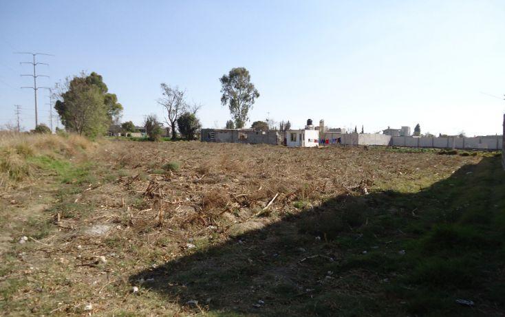 Foto de terreno habitacional en venta en camino real 0, xicohtzingo, xicohtzinco, tlaxcala, 1714114 no 03