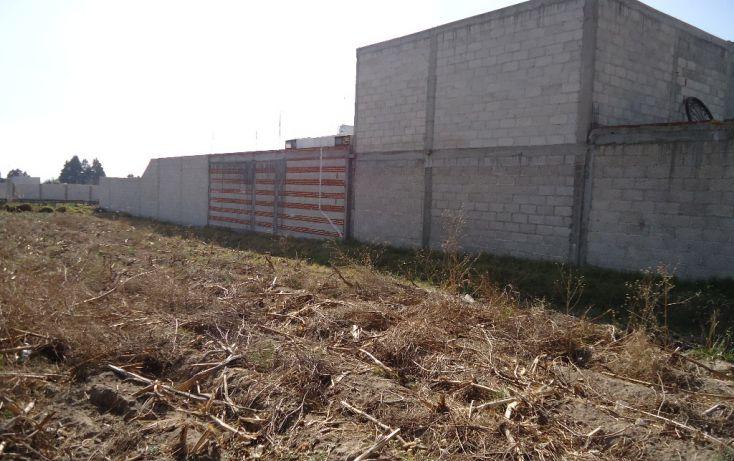 Foto de terreno habitacional en venta en camino real 0, xicohtzingo, xicohtzinco, tlaxcala, 1714114 no 05