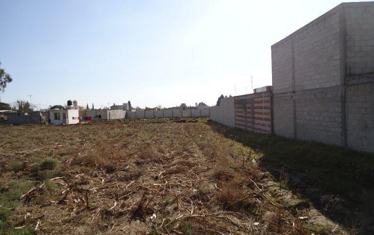 Foto de terreno habitacional en venta en camino real 0, xicohtzingo, xicohtzinco, tlaxcala, 1714114 no 06