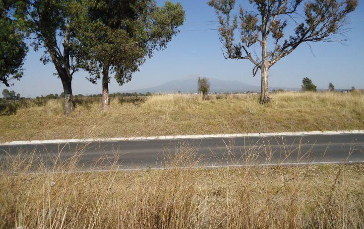 Foto de terreno habitacional en venta en camino real 0, xicohtzingo, xicohtzinco, tlaxcala, 1714114 no 07