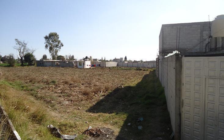 Foto de terreno habitacional en venta en camino real 0 , xicohtzingo, xicohtzinco, tlaxcala, 1714114 No. 08