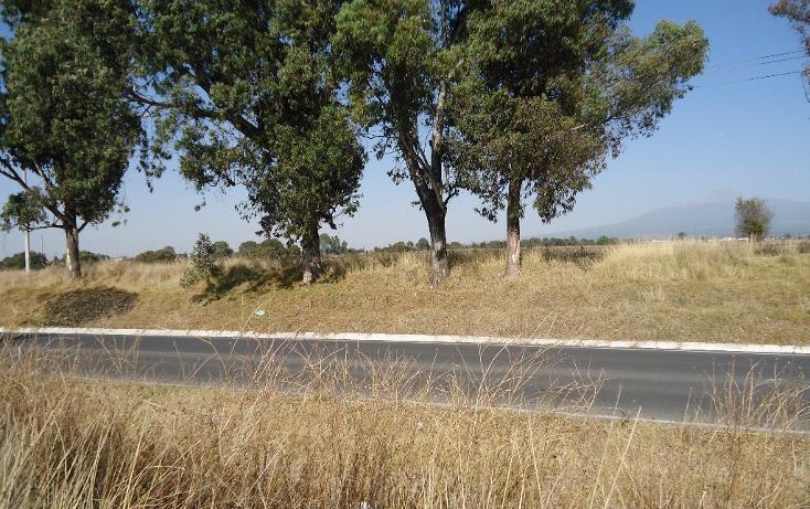 Foto de terreno habitacional en venta en camino real 0 , xicohtzingo, xicohtzinco, tlaxcala, 1714114 No. 09