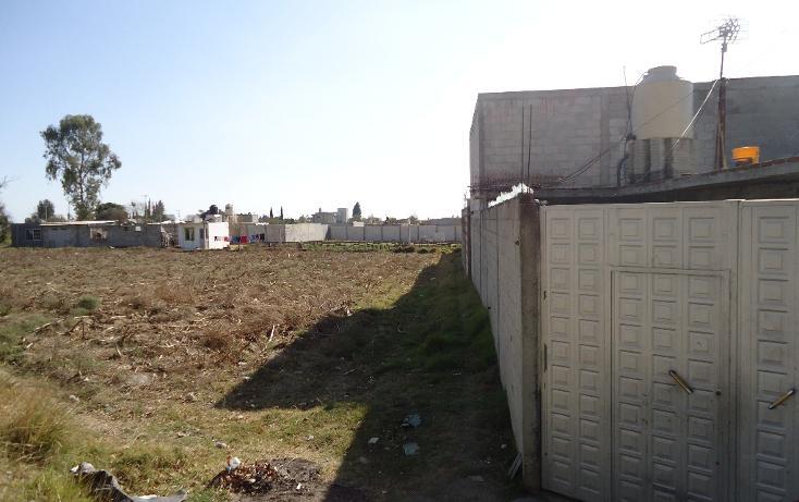 Foto de terreno habitacional en venta en camino real 0 , xicohtzingo, xicohtzinco, tlaxcala, 1714114 No. 11