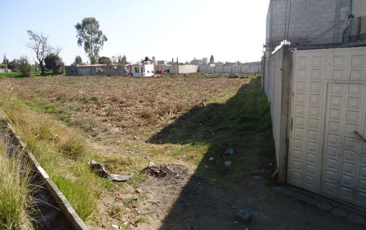 Foto de terreno habitacional en venta en camino real 0, xicohtzingo, xicohtzinco, tlaxcala, 1714114 no 13