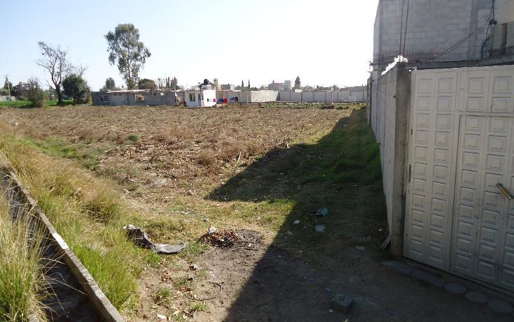 Foto de terreno habitacional en venta en camino real 0 , xicohtzingo, xicohtzinco, tlaxcala, 1714114 No. 13