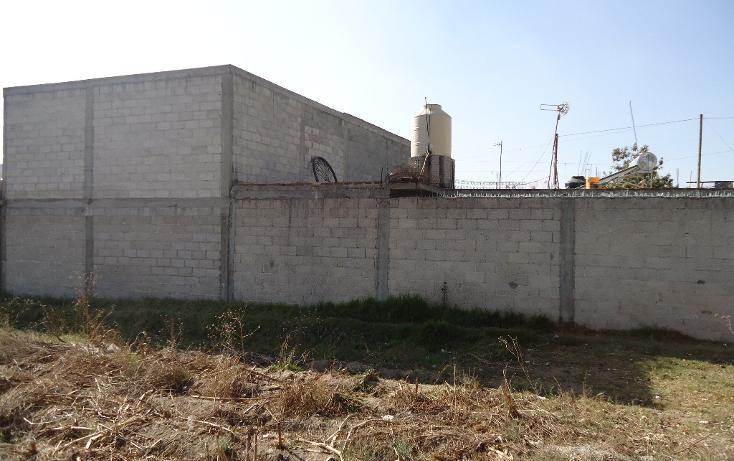 Foto de terreno habitacional en venta en camino real 0 , xicohtzingo, xicohtzinco, tlaxcala, 1714114 No. 14