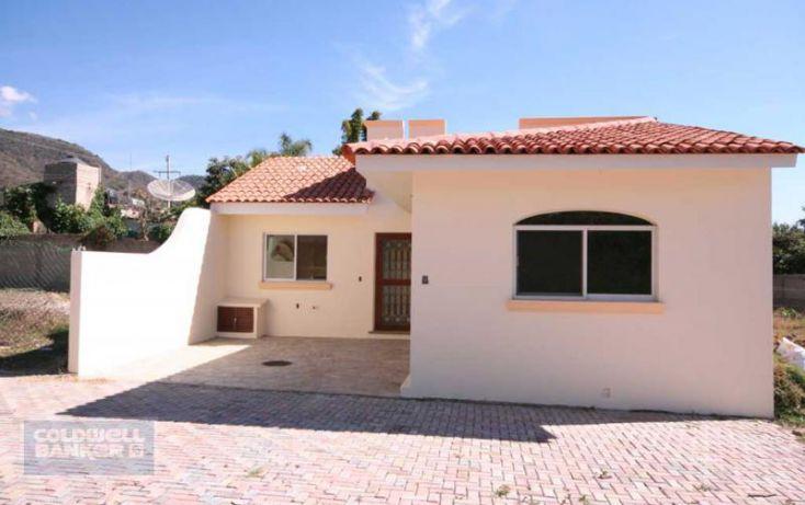 Foto de casa en venta en camino real 1, ajijic centro, chapala, jalisco, 1753838 no 01