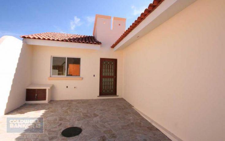 Foto de casa en venta en camino real 1, ajijic centro, chapala, jalisco, 1753838 no 02