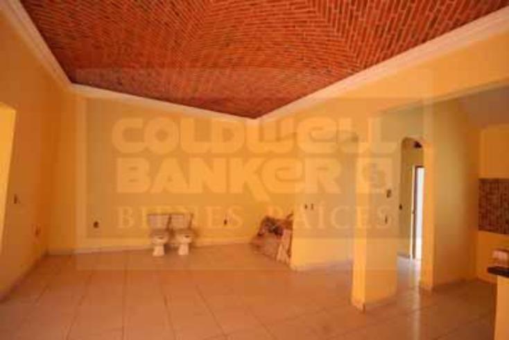 Foto de casa en venta en  1, ajijic centro, chapala, jalisco, 1753838 No. 02