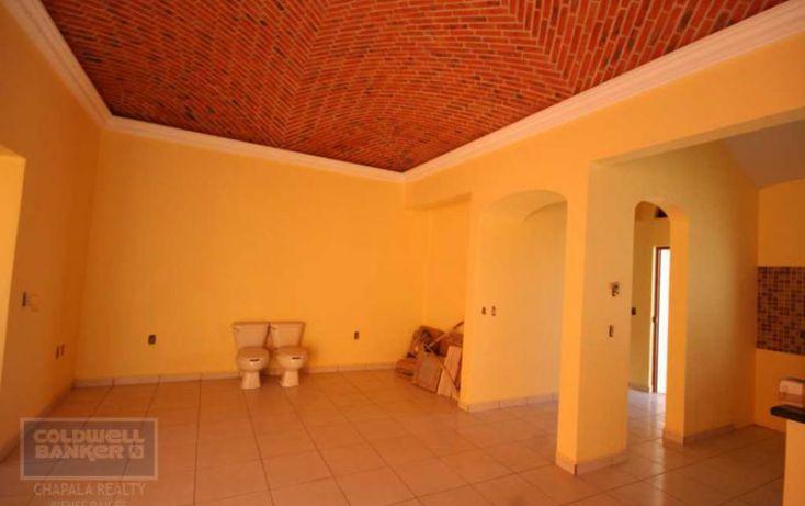 Foto de casa en venta en camino real 1, ajijic centro, chapala, jalisco, 1753838 no 03