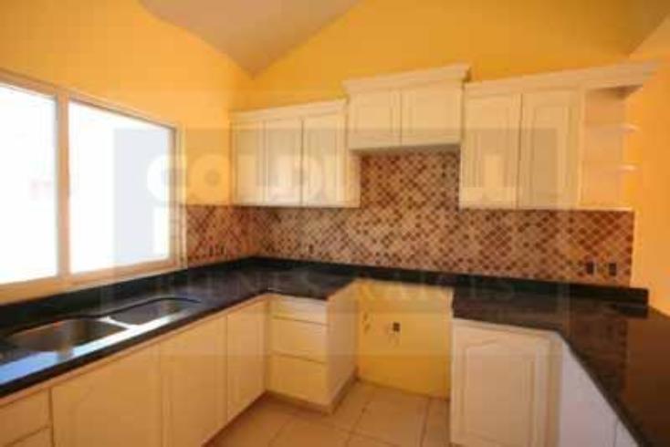 Foto de casa en venta en  1, ajijic centro, chapala, jalisco, 1753838 No. 03