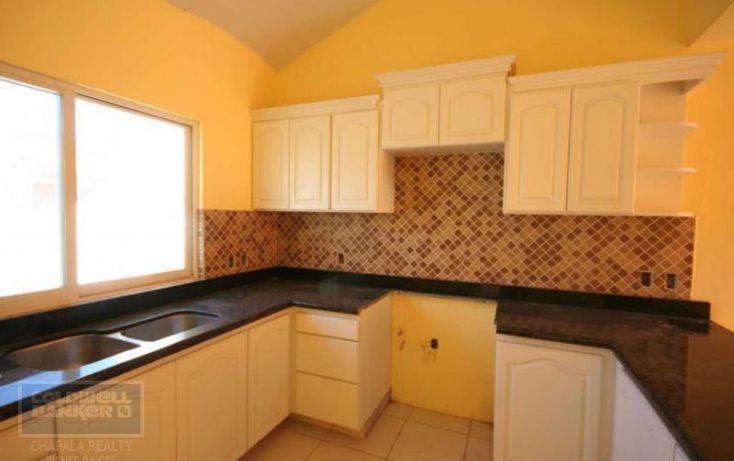 Foto de casa en venta en camino real 1, ajijic centro, chapala, jalisco, 1753838 no 04